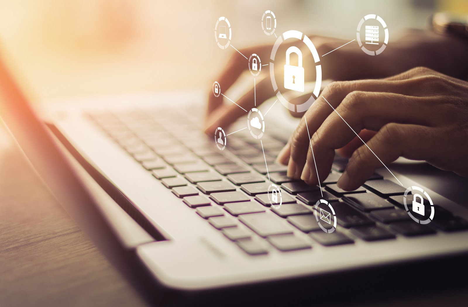 How to Make Sure Your Dental Practice Follows Privacy Laws (HIPAA & PIPEDA)