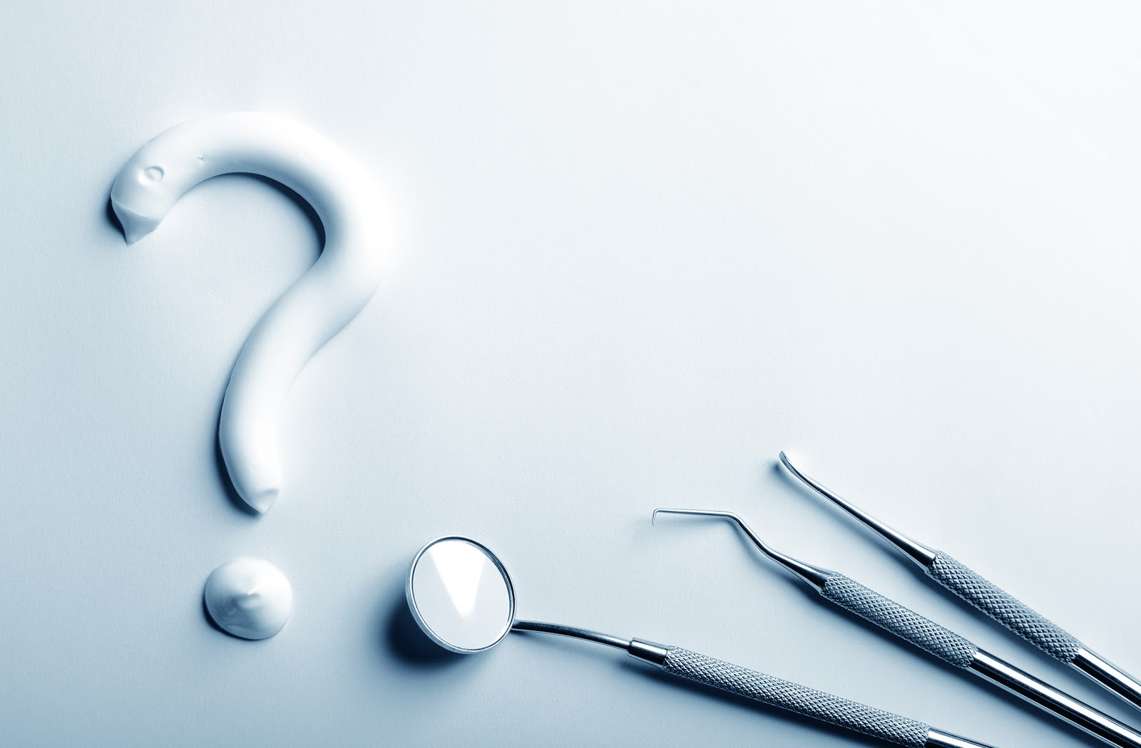How Much Should a Dental Practice Spend on Marketing?