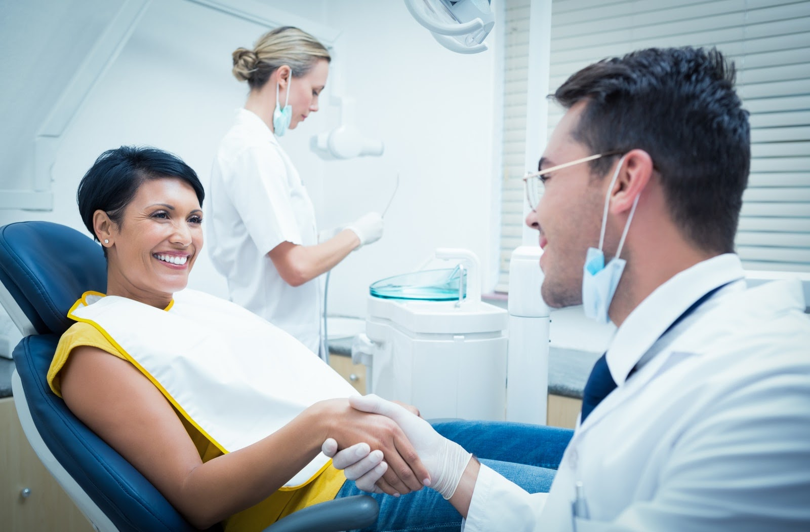 How to Tailor Messages to Your Target Dental Patients
