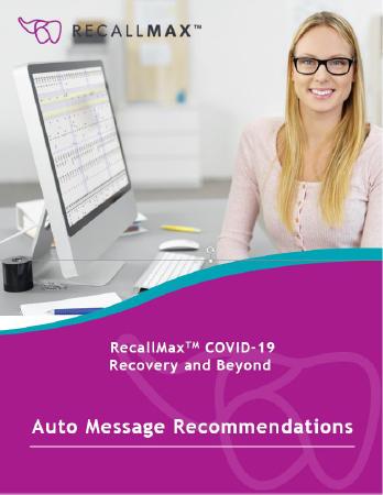 Admins Auto Message