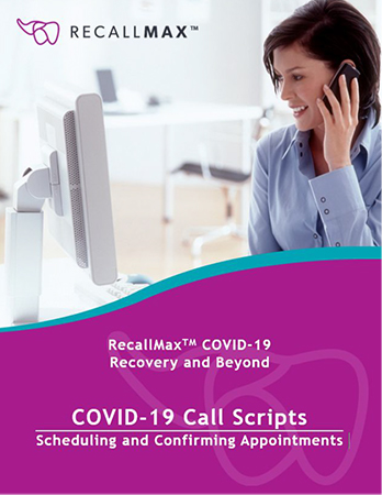 Admins Covid19 Call Scripts