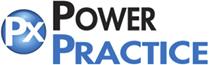 Power Pratice
