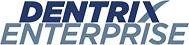 Dentrix Enterprise