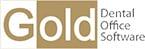 Gold Dental Office Software