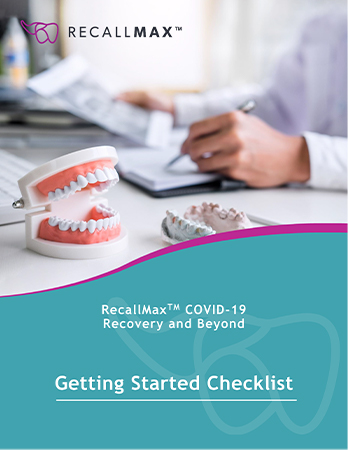 Checklists office managers